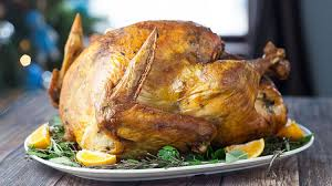 to cook a turkey perfectly homesteading recipe