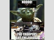 Yoda Meme Generator - yoda meme generator imgflip makeupgirl 2018