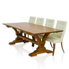 Timber Boardroom Table Timber Boardroom Table Madrid Boardroom Tables Naturally Timber