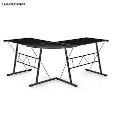 online get cheap corner desk computer aliexpress com alibaba group