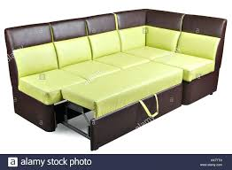Dining Benches For Sale How To Build An L Shaped Dining Bench For Sale Leather Room Table