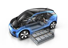 bmw battery car for bmw i3 battery replacement is 16 000 sae international