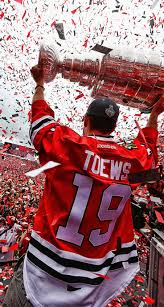 top 25 best chicago blackhawks ideas on pinterest did the