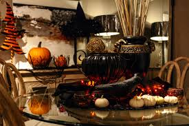 15 easy halloween decoration ideas for your home u2013 coulters