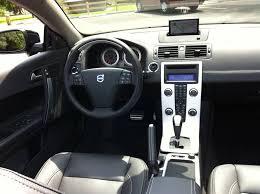 Audi Q5 Chestnut Brown Interior 2012 Volvo C70 T5 Inscription 011 Autosavant Autosavant
