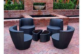 All Weather Patio Chairs Luxury All Weather Patio Furniture Or Patio All Weather Outdoor