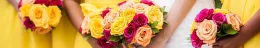 wedding flowers omaha wedding flowers omaha flowers ideas