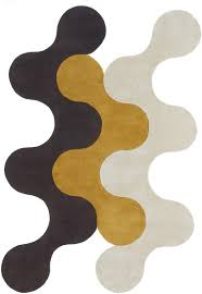 Shaped Area Rugs Shapes Irregular And Rugs