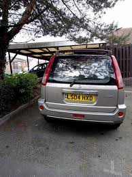 immaculate nissan xtrail for sale in bournemouth dorset gumtree