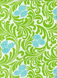 Home Decor Fabric 339 Best Fabric Images On Pinterest Upholstery Fabrics Valances