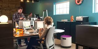 Interior Design Career Opportunities by Steelcase Jobs Steelcase
