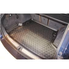 bmw 3 series boot liner aristar premium car boot cool liner for the bmw 3 series touring