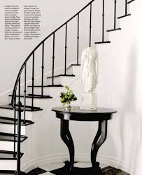 Metal Landing Banister And Railing 108 Best Railings Images On Pinterest Stairs Railings And