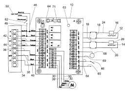 wiring diagram carrier fan coil unit wiring diagram hitachi