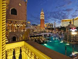 Venetian Las Vegas Map by Free Things To Do In Las Vegas National Geographic