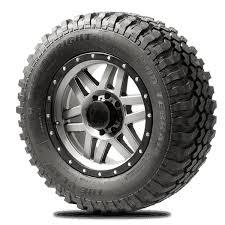 Retread Off Road Tires Claw Ii 35x12 5r20 10ply Mud Terrain 4x4 Off Road Tires