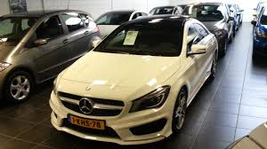mercedes 200 review mercedes 200 amg 2015 in depth review interior exterior