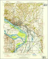 map us geological survey best 25 usgs topographic maps ideas on africa map