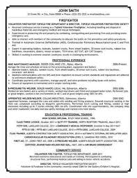 Firefighter Resume Address Essay Precision Soul An Essay For Poetry For Students Dsp