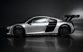 audi r8 lms coming to grand am series next season