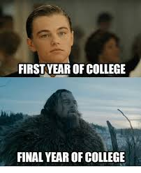 College Finals Memes - 25 best memes about college final college final memes