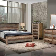Buy Bedroom Furniture Set Discount Bedroom Sets Bedroom Furniture Wholesale Portland Or