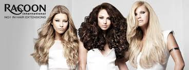 hair extensions salon on the solent gosport fareham