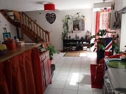 chambre chez lhabitant chambre chez l habitant brieuc plansmodernes chambres louer
