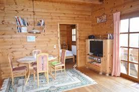 Sch E Einbauk Hen Häuser Zum Verkauf Laage Mapio Net