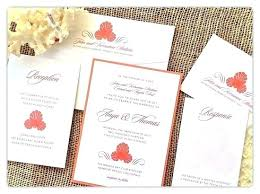wedding invitations costco wedding invitations near me ryanbradley co