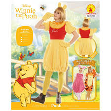 cinemacollection rakuten global market winnie the pooh