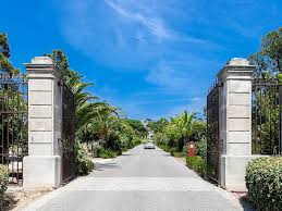 villa domaine du golf club saint tropez france booking com