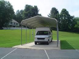 carport designs pictures 100 car port designs garage carport design ideas carport