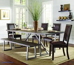 elegant dining room looks home design