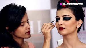 pro makeup artist jyoti samwani pro makeup artist profile hd