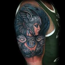 viking tattoo designs for men pictures to pin on pinterest