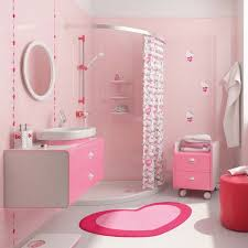 pink bathroom ideas pinkbathroomideas 2 jpg