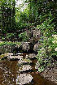 Pictures Of Backyard Ponds by Practical Backyard Ponds From Building To Maintaining