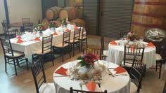 bridal luncheon decorations rehearsal dinner txwine wine txvineyard vineyard