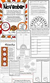 thanksgiving activities for 1st grade 12 best florida history 4th grade images on pinterest history