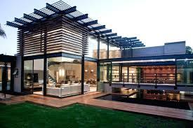contemporary modern house www bookmarkingbeast com g 2018 05 single story mo