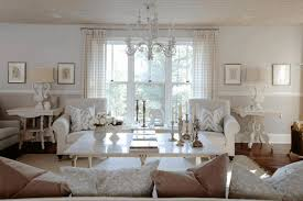 vintage coffee table legs living room window ideas vintage italian round mosaic coffee table
