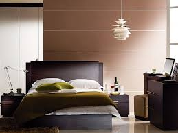 Bedroom Light Ideas by Best Modern Bedroom Light Fixtures Gallery Amazing Home Design