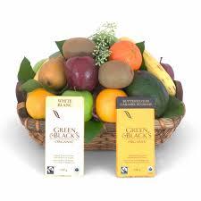 organic fruit basket delivery organic fruit basket delivery fruit delivery toronto adelaide