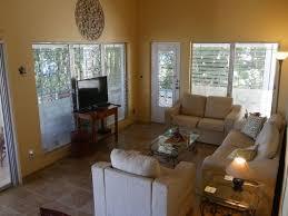2 Bedroom House Plans Kerala Style 1200 Sq Feet Bedroom 2 Bedroom House Plans With Basement 3 Bedroom Apartment