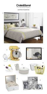 kitchen wedding registry crate and barrel wedding registry favorites wedding inspirasi