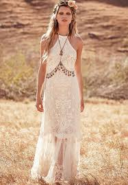 wedding dresses on a budget free grace lace bridal gown wedding dress budget boho