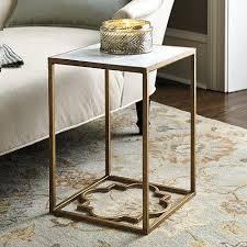 ballard designs end tables gold side table i ballard designs