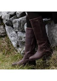 womens dubarry boots sale dubarry limerick boots from a hume uk