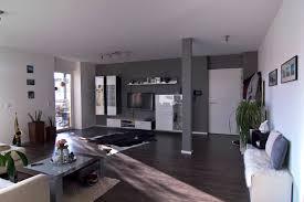 Esszimmerm El Retro Wohnzimmer Gestalten Grau Wunderschon Die Besten Graue Ideen Auf